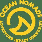 OCEAN NOMADS