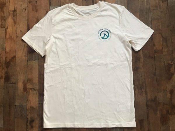 Ocean Nomads - T-Shirts - Unisex - front